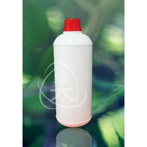 Botol Pupuk Cair Surabaya