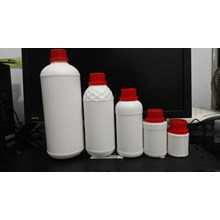 BOTTLE PACKAGING SURABAYA
