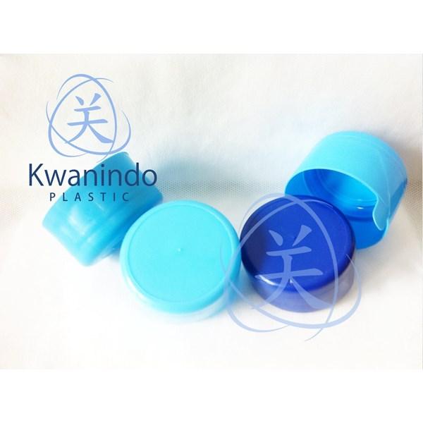 Botol Plastik Harga Terbaik