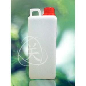 Botol Jerigen