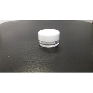 Pot Cream 5 Gram