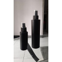 BOTOL SPRAY 100ML DAN 200ML
