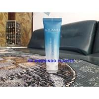 Jual  SOFT TUBE SABUN DAN SHAMPO HOTEL MURAH DI SURABAYA 2