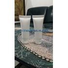 SOFT TUBE PLASTIK 20ML 1