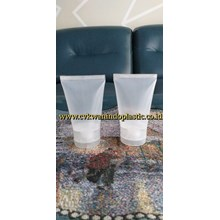 SOFT TUBE PLASTIC 40ML