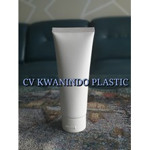 SOFT TUBE PLASTIC 75ML