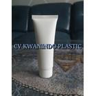 SOFT TUBE PLASTIK 80ML 1