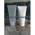 SOFT TUBE PLASTIK 100ML 1
