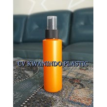 BOTOL SPRAYER 120ML