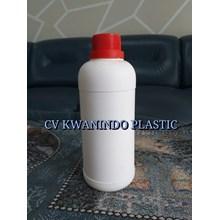 CHEMICAL BOTTLE 250ML IN SURABAYA