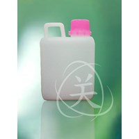 FERTILIZER BOTTLE 500ML