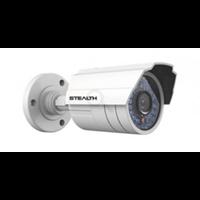 Weatherproof HCB-1012P-IR 1