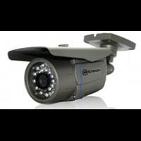 Weatherproof SWP-XH50 1