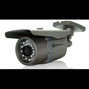 Weatherproof SWP-XH50