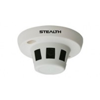 Kamera CCTV Kamuflase SSC-SDM5 1