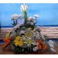 Bunga Meja Murah 5