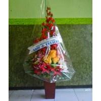 Bunga Artificial Murah 5