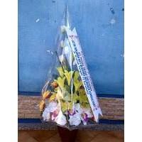 Distributor Bunga Artificial 3