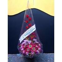 Jual Bunga Artificial 2