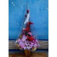 Beli Bunga Artificial 4