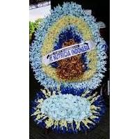 Bunga Krans Murah 5