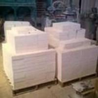 C-1 Insulation brick