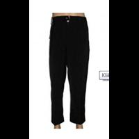 Celana Panjang Pria CP2019 1