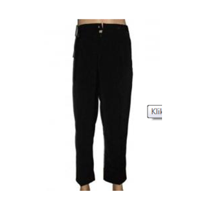 Celana Panjang Pria CP2019