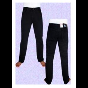 Celana Jeans Panjang CP2069
