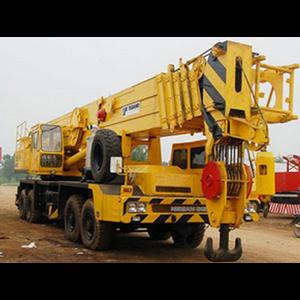 Crane Tadano 45 Ton By CV. Surya Barokah Abadi