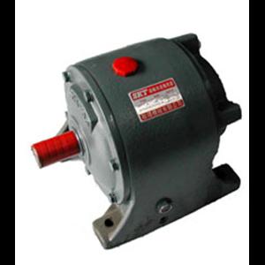 SKT E  Power 1.2  150Hp  Ratio 5  120