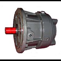SKT V Type Power 1.2  75 Hp  Ratio 5 120 1