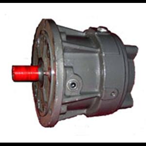 SKT V Type Power 1.2  75 Hp  Ratio 5 120