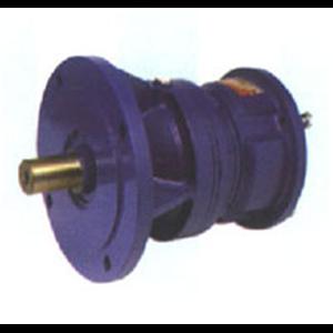 SKT VM Type Power 1.2 -150 Hp  Ratio 3.5  2800
