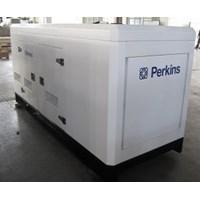 Jual Genset Diesel Perkins 200Kva 2