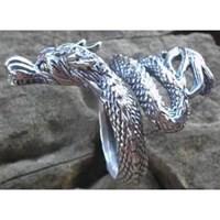 Cincin Naga