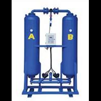 Filter Air Desiccant Air Dryer 1