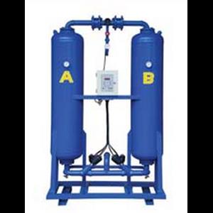Filter Air Desiccant Air Dryer
