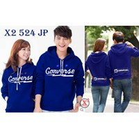 Jual jumper couple