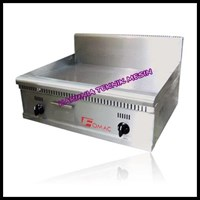 Distributor GAS PEMANGGANG TEPPAN ( GAS GRIDDLE ) 3