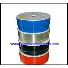 Selang Tubing Pneumatic Polyurethane Dan Selang Tubing Nylon (Selang Pu Dan Selang Ny)
