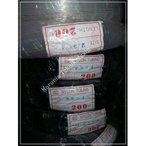 Dari Selang Tubing Pneumatic Polyurethane Dan Selang Tubing Nylon (Selang Pu Dan Selang Ny) 1