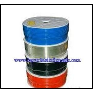 Dari Selang Tubing Pneumatic Polyurethane Dan Selang Tubing Nylon (Selang Pu Dan Selang Ny) 0