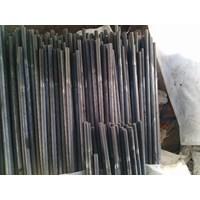 Distributor Mur Dan Baut Angkur Hotdip 3