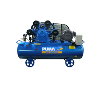 PUMA SINGLE STAGE FULLY AUTOMATIC 15 HP 1