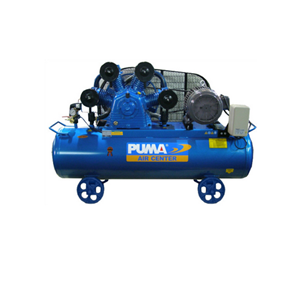 PUMA SINGLE STAGE FULLY AUTOMATIC 15 HP