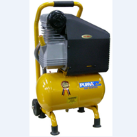 Jual ELECTRIC DIRECT-COUPLED PORTABLE TYPE