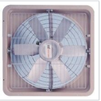 Jual Exhaust Fan Chien Fung