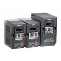 Jual Inverter GD10 Series