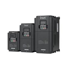 Inverter GD100 Series